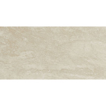Consulate Collection - Concierge Sand Antique Unpolished Porcelain 24x48
