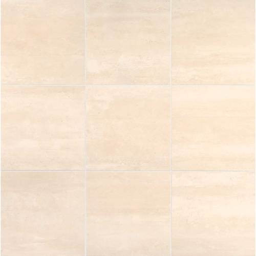 Cove Creek - Beige Porcelain 13x13
