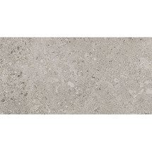 Dignitary Collection - Superior Taupe Unpolished Porcelain 12x24