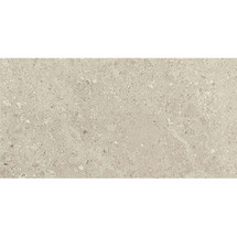 Dignitary Collection - Notable Beige Unpolished Porcelain 12x24