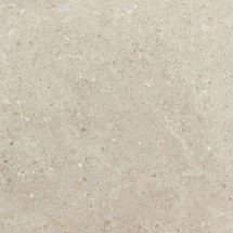 Dignitary Collection - Notable Beige Unpolished Porcelain 24x24