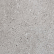 Dignitary Collection - Eminence Grey Unpolished Porcelain 24x24