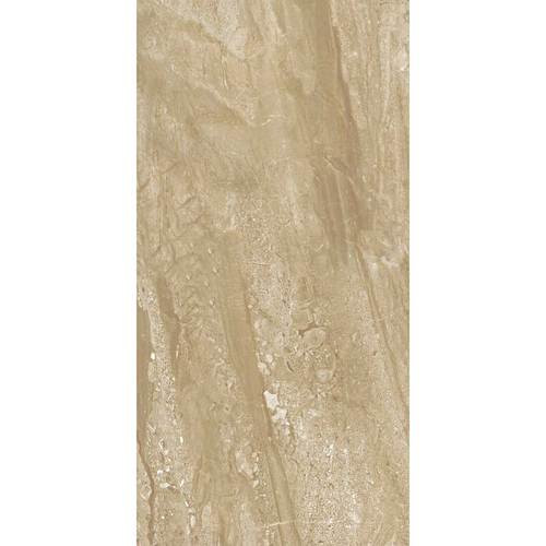 Florentine Collection - Nociolla Ceramic Wall Tile 10x14