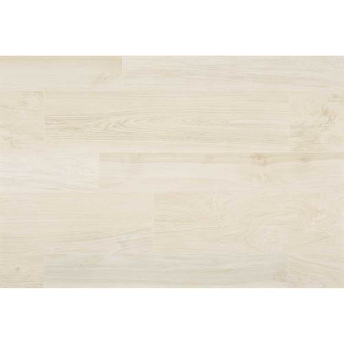 Forest Park Collection - White Oak Unpolished Porcelain 6x36