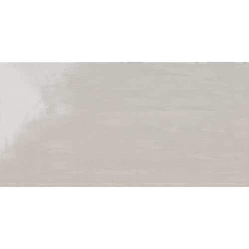 Formula Collection - Equation Grey Light Polished Porcelain 12x24