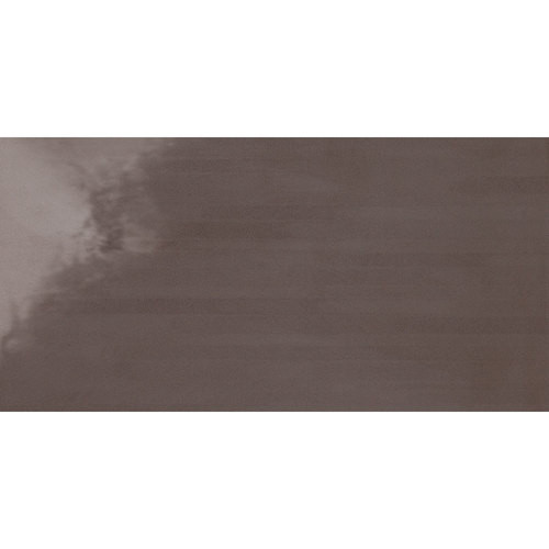 Formula Collection - Roots Brown Light Polished Porcelain 12x24