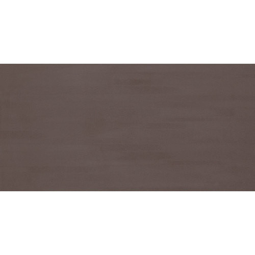 Formula Collection - Roots Brown Unpolished Porcelain 12x24
