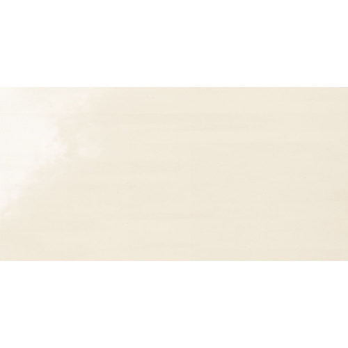 Formula Collection - Theorem Ivory Light Polished Porcelain 24x48