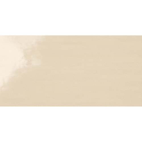 Formula Collection - Planes Taupe Light Polished Porcelain 24x48