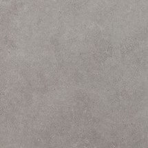 Haut Monde Collection - Glittera Ti Granite Unpolished Porcelain 24x24