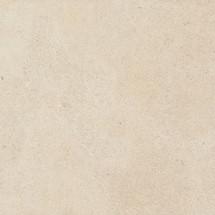 Haut Monde Collection - Nobility White Unpolished Porcelain 24x24