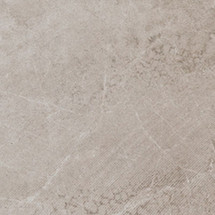 Imagica Collection - Haze Unpolished Porcelain 24x24