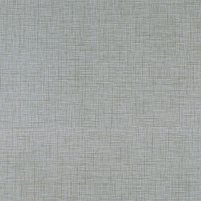 Kimona Silk Collection - Morning Dove Porcelain 12x12