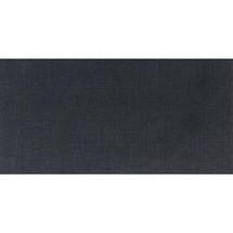 Kimona Silk Collection - Panda Black Porcelain 12x24