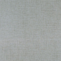 Kimona Silk Collection - Morning Dove Porcelain 24x24