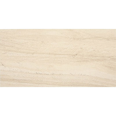 Linden Point Collection - Beige Porcelain 12x24