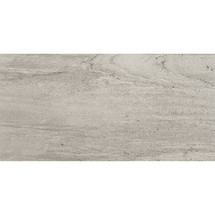 Linden Point Collection - Grigio Porcelain 12x24