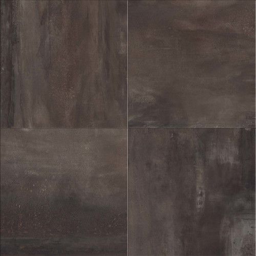 Interno Dark 24x24 (ABKINDA2424)