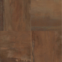 Interno Rust 24x24 (ABKINRU2424)