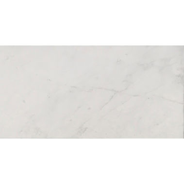Eastern White Honed 12X24 (SWEE1224HON)