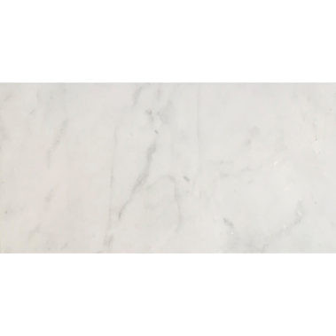 Eastern White Polished 12X24 (SWEE1224POL)