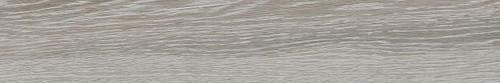 Aspen Beachcomber 4x24