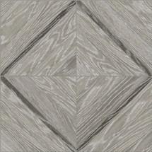 Aspen Beachcomber 16x16 Marquetry Mosaic (63-650)