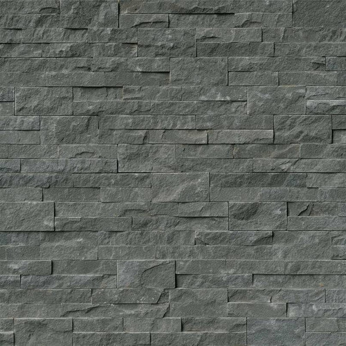 Ledger Panel Mountain Bluestone Splitface Panel 6x24 (LPNLDMOUBLU624)