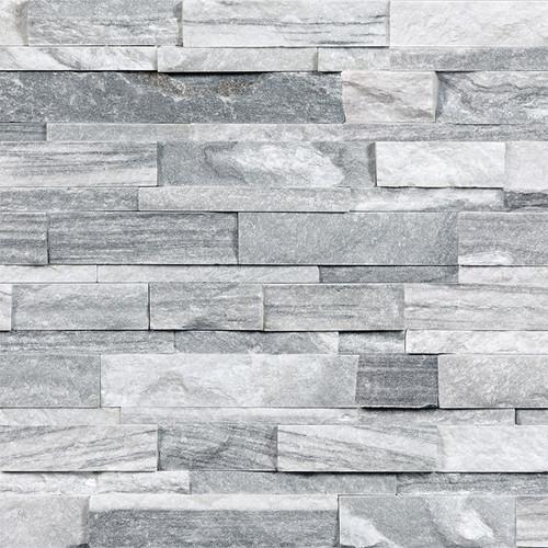 Ledger Panel Nordic Crystal Panel 6x24 (76-376)