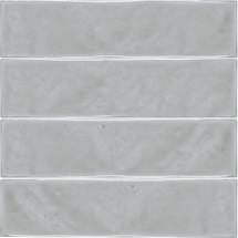 Marlow Smoke 3x12 Glossy Wall Tile (51-099)