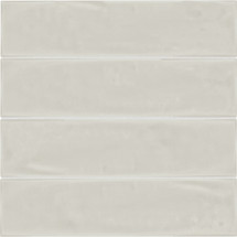 Marlow Desert 3x12 Glossy Wall Tile (51-100)