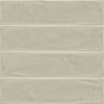 Marlow Earth 3x12 Glossy Wall Tile (51-101)