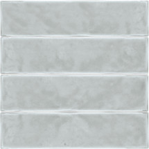 Marlow Tide3x12 Glossy Wall Tile (51-102)