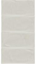 Marlow Desert 3x6 Glossy Wall Tile (51-107)