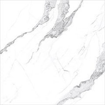 Mayfair Statuario Venato 24x24 HD Rectified Porcelain (69-364)