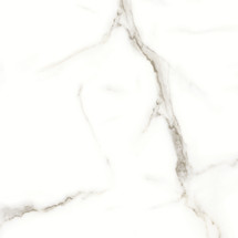 Mayfair Calacatta Oro 24x24 HD Polished Rectified Porcelain (69-910)