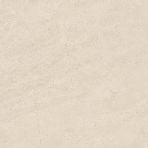 Mayfair Allure Ivory 24x24 HD Polished Rectified Porcelain (69-914)