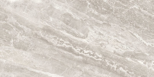 Mayfair Stella Argento 16x32 HD Polished Rectified Porcelain (65-503)