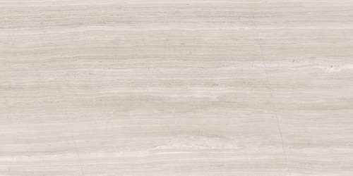 Mayfair Strada Ash 16x32 HD Polished Rectified Porcelain (65-516)