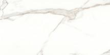 Mayfair Calacatta Oro 24x48 HD Polished Rectified Porcelain (69-916)
