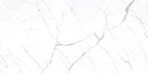 Mayfair Statuario Venato 24x48 HD Polished Rectified Porcelain (69-917)