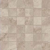 Veneta Ardesia 2x2 HD Mosaics (63-584)