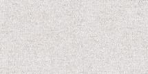 Fabric Blanco 12x24 Rectified (FCWT657011)
