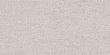 Fabric Arena 12x24 Rectified (FCWT657371)