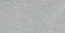 Fabric Gris 12x24 Rectified (FCWT657021)