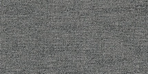 Fabric Grafito 12x24 Rectified (FCWT657101)