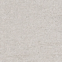 Fabric Arena 24x24 Rectified (FCWT660371)