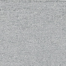 Fabric Gris 24x24 Rectified (FCWT660021)