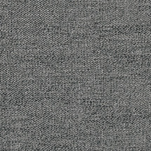 Fabric Grafito 24x24 Rectified (FCWT660101)