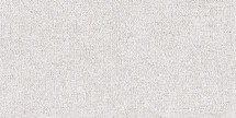 Fabric Blanco 24x48 Rectified (FCWT954011)
